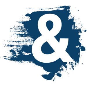 H&Hendricks Logo